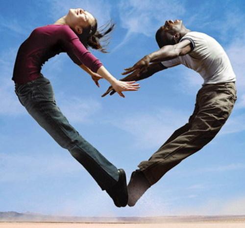 Поддерживаем любовь на расстоянии