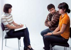 Стоимость консультации психолога фото