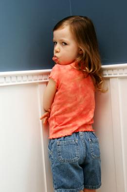 Дети: забота и благодарность фото