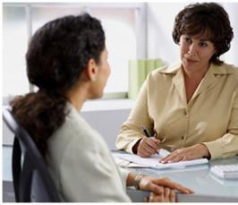 Стоимость консультации психотерапевта фото