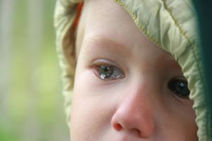 нежеланные дети фото