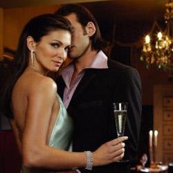 Правила, которые помогут понять любимого мужчину