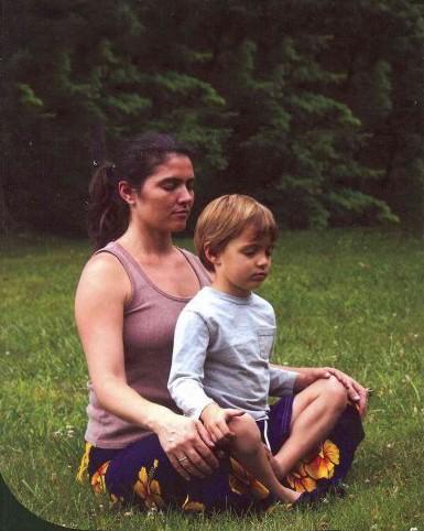 Этапы становления характера ребенка фото