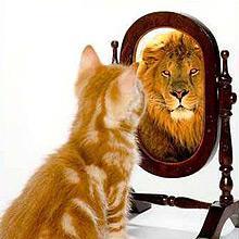 Повышение самооценки и уверенности в себе