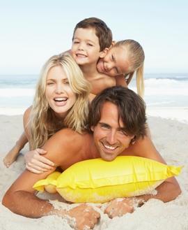 Взаимоотношения родителей и детей фото