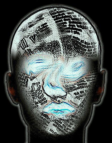Мифы о психотерапии фото