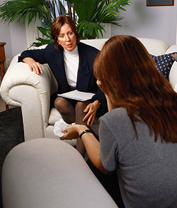 Цены на консультацию психолога фото