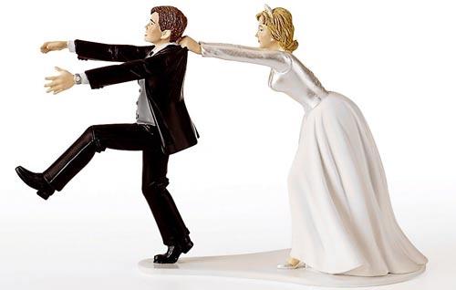Почему мужчина не женится? Фото.